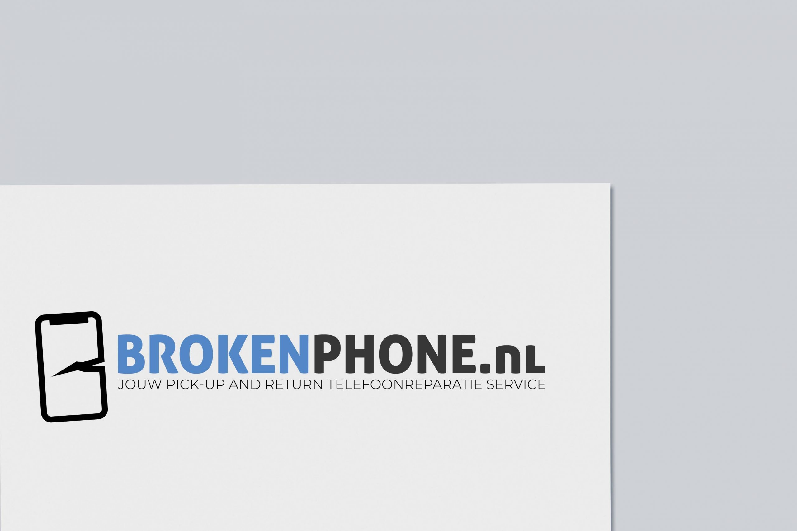 Brokenphone.nl