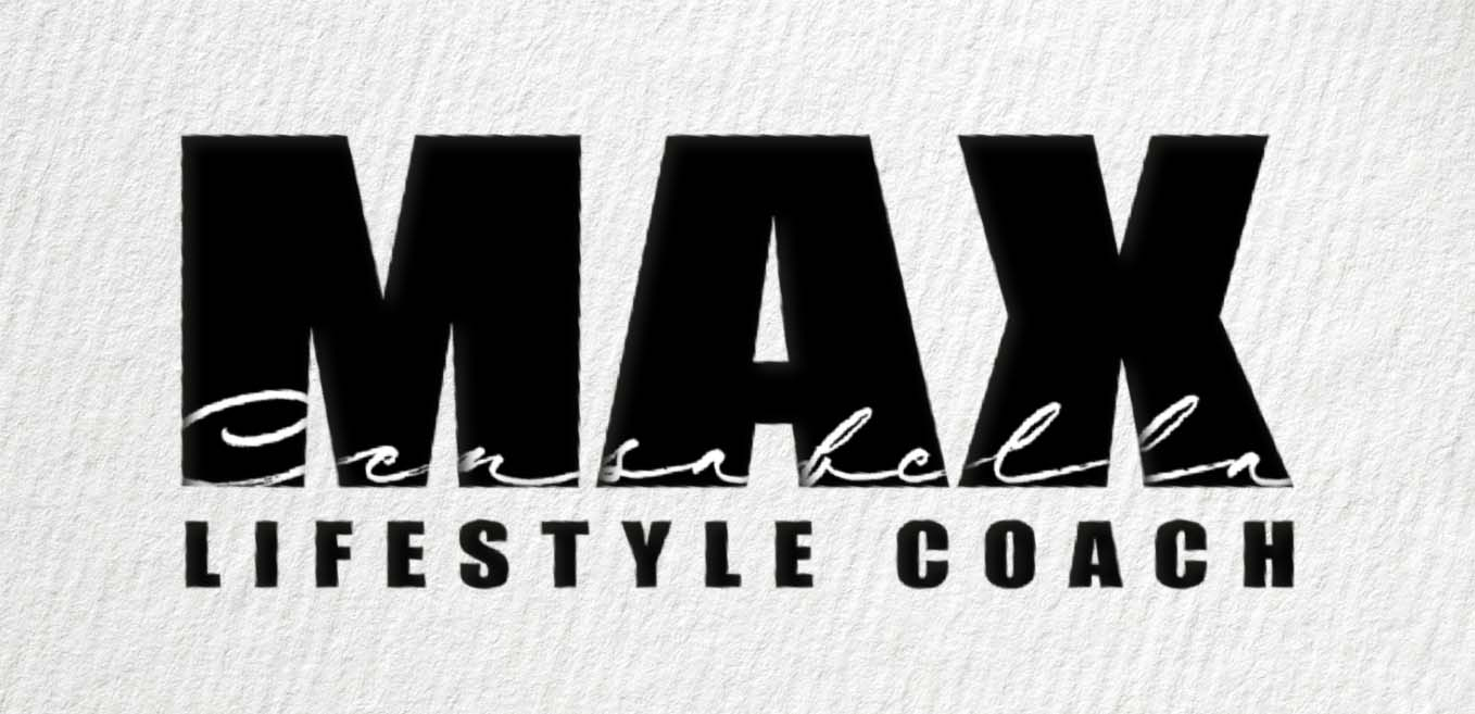 Max Lifestyle Coaching